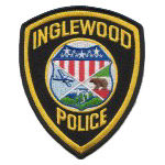 Inglewood Police Department