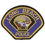 Long Beach Police Department