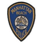 Manhattan Beach Police Department