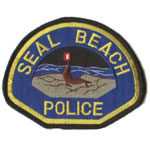 Seal Beach Police Department