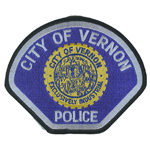 Vernon Police Department
