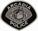 Arcadia Police Department