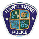 Hawthorne Police Department