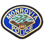 Monrovia Police Department