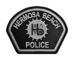 Hermosa Beach Police Department