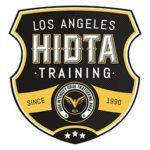 LA HIDTA Training Center