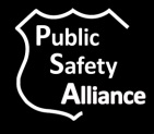 Public Safety Alliance