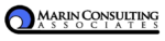 Marin Consulting Associates