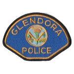 Glendora Police Department