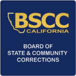 Board of State and Community Corrections