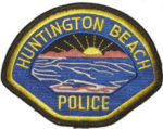 Huntington Beach Police Department