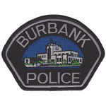 Burbank Police Department