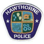 Hawthorne Police Department