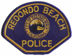 Redondo Beach Police Department