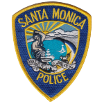 Santa Monica Police Department