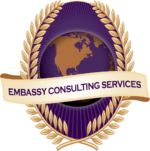 Embassy Consulting
