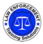 Law Enforcement Training Solutions (LETS)
